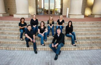 Avalon Dental Team Sugar Land TX