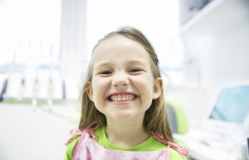 Dentist For Kids Sugar Land TX